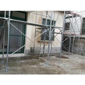 豐原稅務局宿舍修繕工程