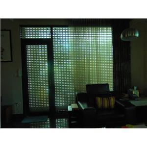 向陽_雷巴型內掛式捲窗