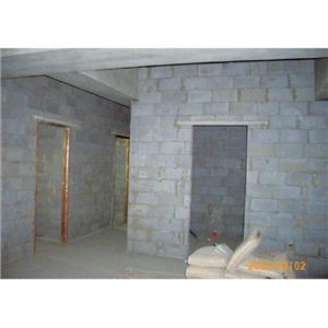 水泥陶粒磚2