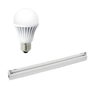 淨水器LED燈具-上德利科技實業有限公司-桃園