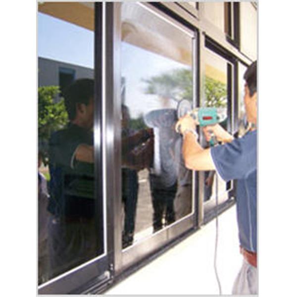 工程實績06-好澄外牆美容股份有限公司-新北