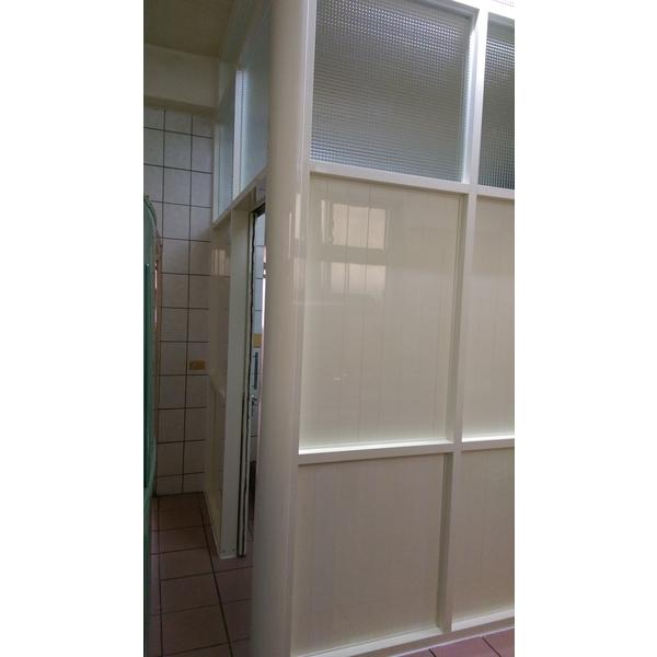 浴廁門-太原企業社-苗栗