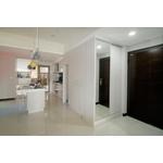 廚房03-pic