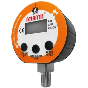 數位壓力錶 (泛用型)  DPG-3.0-昶特有限公司-台北
