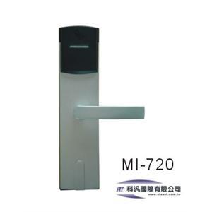MI-720R-科汎國際有限公司-台北
