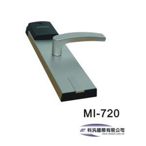 MI-720H-科汎國際有限公司-台北