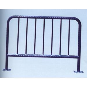 鍍錫鋁欄杆