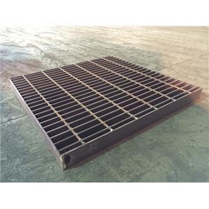 北規60#-科允鋼鐵工業有限公司-高雄