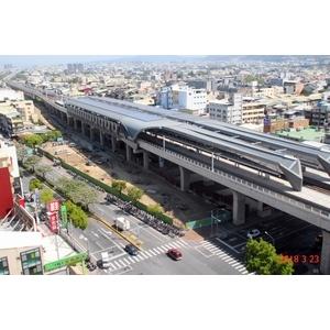 潭子站(交通部鐵路局)
