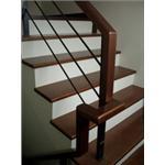 塔里木樓梯踏板