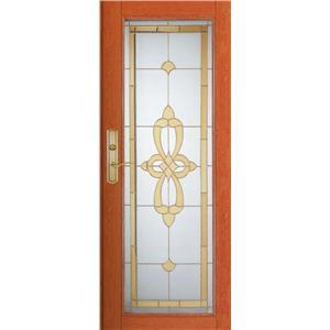 玻璃門-名華鋁門窗有限公司-彰化