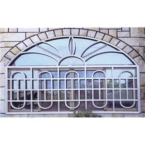 氣密窗-名華鋁門窗有限公司-彰化