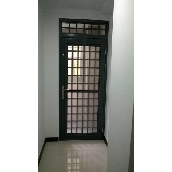 三合一鋁門-名華鋁門窗有限公司-彰化