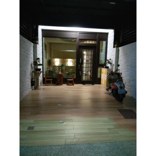 安固麗優質鋁門-名華鋁門窗有限公司-彰化
