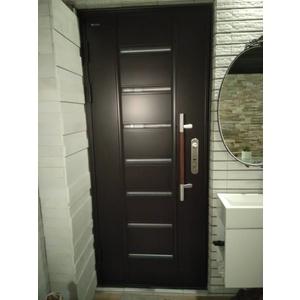 安固麗優質鋁門