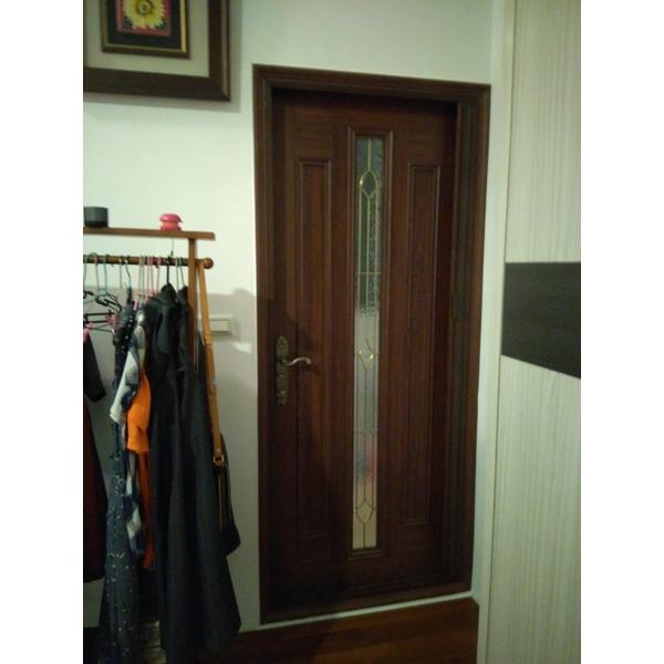 優美鋁門-名華鋁門窗有限公司-彰化