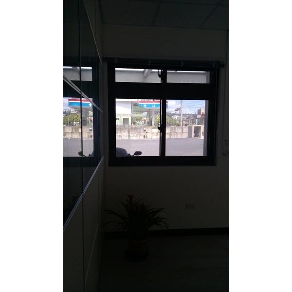 瑞芳傑漁坑-6-泰鴻大樓專業隔熱紙-基隆