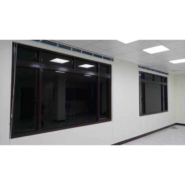 瑞芳傑漁坑-8-泰鴻大樓專業隔熱紙-基隆