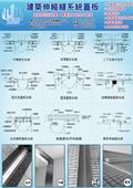 建原工程有限公司-型錄1