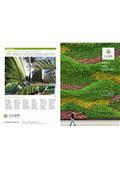 台灣綠牆開發股份有限公司-型錄2