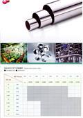 赫泰鋼鐵有限公司-型錄4
