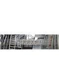 建慶鐵工廠-型錄2