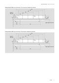 豪品自動門工程有限公司-型錄6