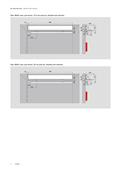 豪品自動門工程有限公司-型錄5