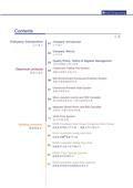 諾司實業股份有限公司-型錄3