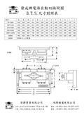 鴻博機電有限公司-型錄3
