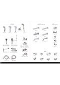 振群金屬工業有限公司-型錄4