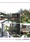 寶泉景觀設計有限公司-型錄4