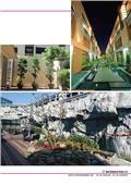 寶泉景觀設計有限公司-型錄6