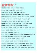 聯亞五金建材行/翊宭工程-型錄2
