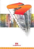 國峰電機工業有限公司-型錄4