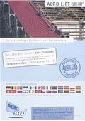 陽榮自動化設備有限公司-型錄5