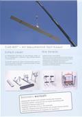 陽榮自動化設備有限公司-型錄3