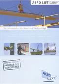 陽榮自動化設備有限公司-型錄2