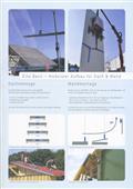 陽榮自動化設備有限公司-型錄4