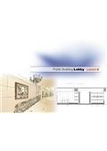 元鎮室內設計有限公司-型錄5