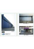光超建材工業有限公司-型錄5