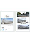 光超建材工業有限公司-型錄4