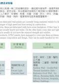 吉欣開發工程有限公司-型錄5