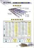 科允鋼鐵工業有限公司-型錄6