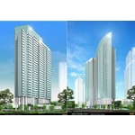 KING'S_CENTRE_PLOT_3_CONDOMINIUM_DEVELOPMENT