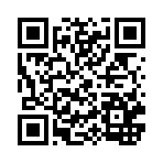 亞洲建築專業電話簿建築工程電子書