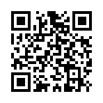 亞洲建築專業電話簿建築材料電子書