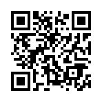 亞洲建築專業電話簿營建設備電子書