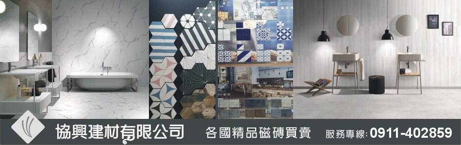 西班牙木紋磚產品介紹,西班牙木紋磚廠商,No89422-協興建材